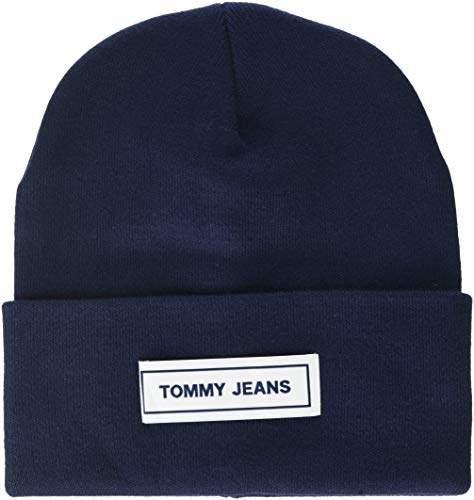 1b38d8c4b Tommy Hilfiger Hats For Men - ShopStyle UK