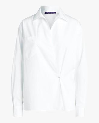 Ralph Lauren Collection Corinna Shirt