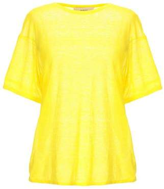 Pringle T-shirt