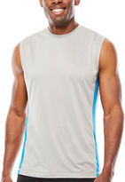 Asics Shori Sleeveless Running Tee