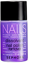 Sephora NAILS Nail Polish Remover To Go