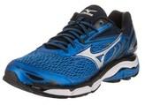 Mizuno Men's Wave Inspire 13 Running Shoe.