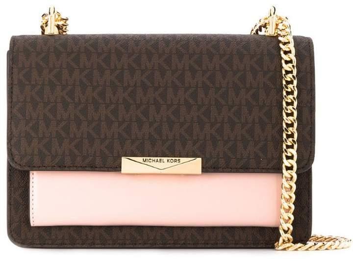 eb0b203e7 Chain Strap Bag Michael Kors - ShopStyle