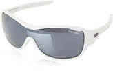 Tifosi Optics Rumor Sunglasses 7537607