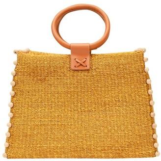 Aranaz Perry shopping bag
