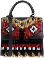 Les Petits Joueurs Handbags - Item 45371563