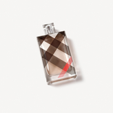 Burberry For Her Eau de Parfum 100ml