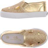 Little Marc Jacobs Low-tops & sneakers - Item 11236671