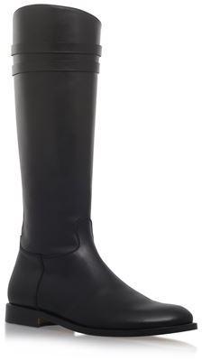 Bonpoint Cavaliers Boots