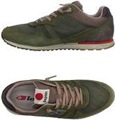 Lotto Low-tops & sneakers - Item 11250129