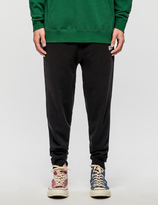 Undefeated Sweatpants