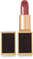 Tom Ford Lips & Boys - Eric 65