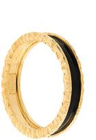 DSQUARED2 'Treasures' bangle bracelet