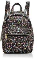 Cynthia Rowley Knox Mini Backpack