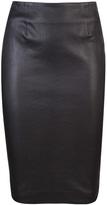 Dominic Louis Pencil skirt
