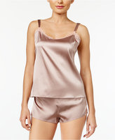 Heidi Klum Intimates Egyptian Beauty Silk-Blend Camisole H50-1429A