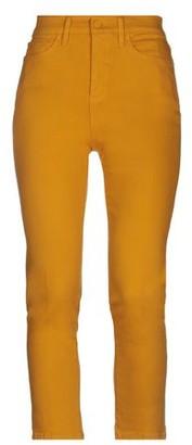 Tory Burch Denim pants