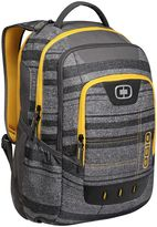 OGIO operative strilux 17-in. laptop backpack