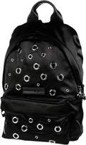 Alexander McQueen McQ Backpacks & Fanny packs
