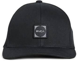 RVCA Flex Fit Scores Hat