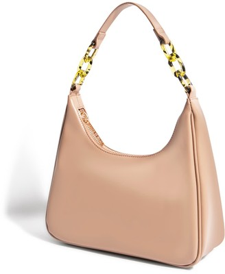 House of Want Newbie Hobo In Taupe