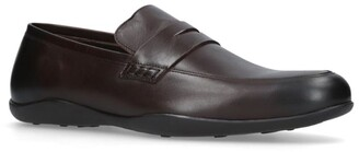 Harry's of London Downing Loafers