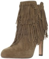 Jean-Michel Cazabat Women's Pepe Ankle Boot