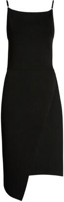 Sportmax Cileno Knit Dress