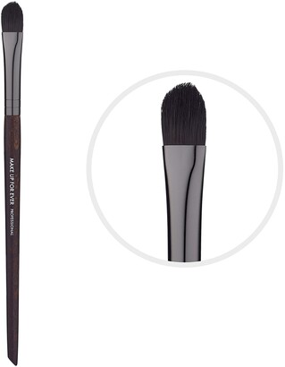 Make Up For Ever 226 Medium Eye Shader Brush