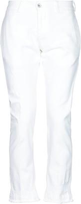 Jeordie's Denim pants