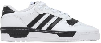 adidas Rivalry Low Sneakers