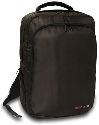J World New York J World Story Backpack