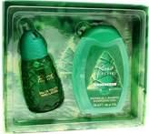 Pino Silvestre for Men Gift Set Eau De Toilette Spray 4.2-Ounce and Shower Gel and Shampoo 8.4-Ounce