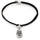 Alex and Ani Armenian Cross Pull Cord Bracelet