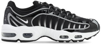 Nike W Air Max Tailwind Iv Nrg Sneakers