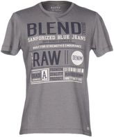 Blend of America T-shirts