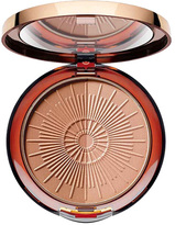 Artdeco Hello Sunshine Long Lasting Bronzing Powder Compact