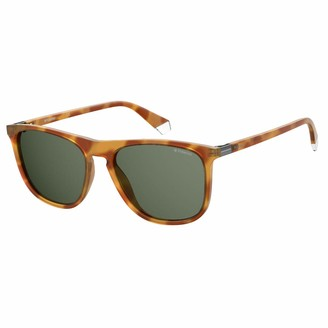 Polaroid Men's PLD 2092/S Sunglasses