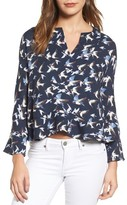 Paul & Joe Sister Women's Blouse