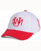Top of the World Kids' New Mexico Lobos Mission Stretch Cap