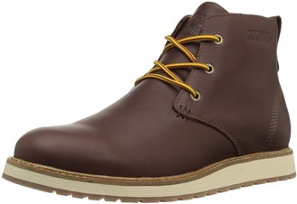 Kodiak Women's Chase Fashion Boots