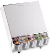 "Bed Bath & Beyond Mind Reader ""Free Fall"" Single-Serve Coffee Pod Dispenser (30 K-Cup® Capacity)"