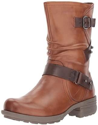 Cobb Hill Women's Brunswick Boot Ankle