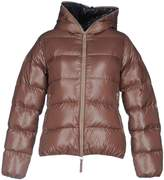 Duvetica Down jackets - Item 41713892