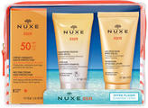 Nuxe Sun Travel Kit SPF50 2017