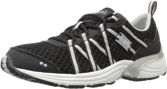 Ryka Women's Hydro Sport Athletic Water Shoe