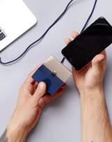 Native Union Premium iPhone Charging Doc