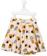 Soft Gallery - 'Corinne Sweat' skirt - kids - Cotton/Viscose - 10 yrs