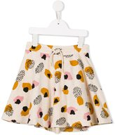 Soft Gallery 'Corinne Sweat' skirt