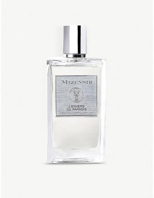 Mizensir Du Paradis eau de parfum 100ml, Women's, Size: 100ml
